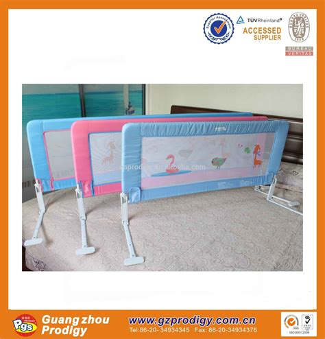 Baby Bed Rail Pagar Pelindung Bayi 1 safety bed rail bed safety rail baby protective products