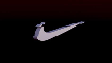 Iphone 8 Nike Logo Bape Hardcase nike logo design