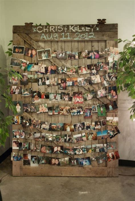 photo display 25 best ideas about displaying wedding photos on display wedding photos wedding