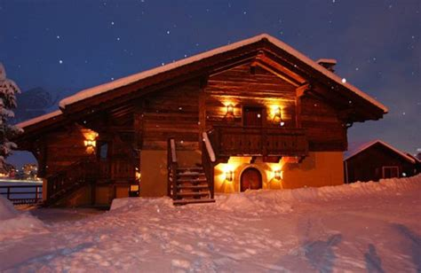 cottage montagna affittare chalet in montagna lombardia capodanno 2015