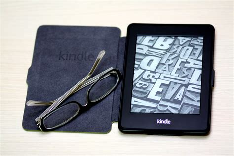 How Do You Buy Kindle Books With A Gift Card - how to create a 3d book kindle cover selah press