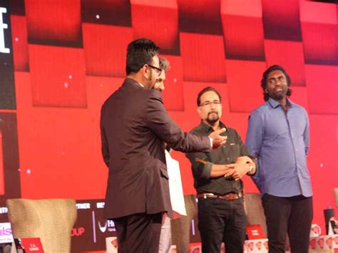 india today india today conclave south 2017 sify technologies