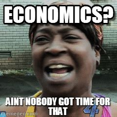 Econ Meme - memes gif find share on giphy