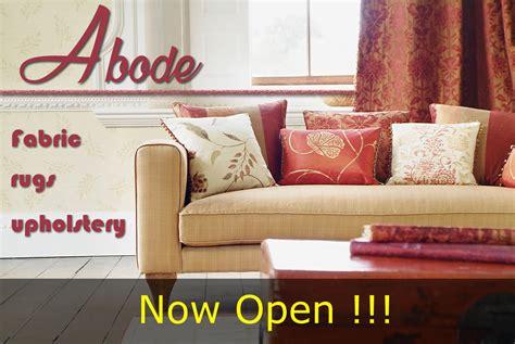 home fabric and rugs home fabric and rugs rugs ideas
