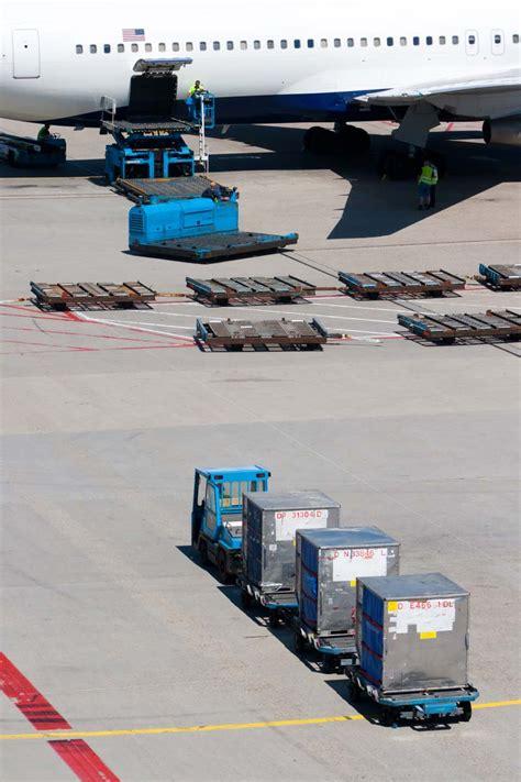 freight forwarding douglasville mobile convoy worldwide