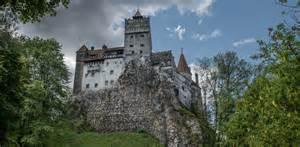 transylvania dracula castle the myth and mystery of bran transylvania vagrants of