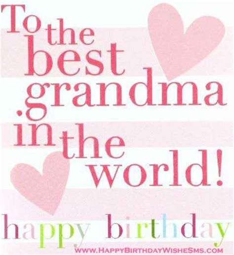 printable happy birthday card for grandma birthday wishes for grandmother happy birthday grandma