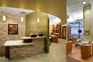 Dental Office Front Desk Design Dental Front Office Designs Studio Design Gallery Best Design