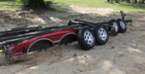 ranger boat trailer wheels for sale ranger trailer 4 tires and rims axles oil cool hubs