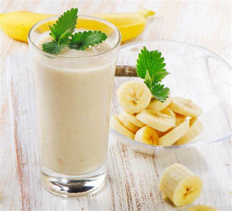 Panda Shake Bananza Shake banana milkshake fattening diet and weight management