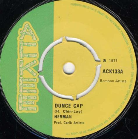 dunce hat template herman dunce cap shm records