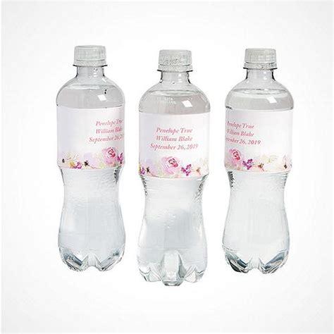 wedding supplies personalized wedding supplies orientaltrading