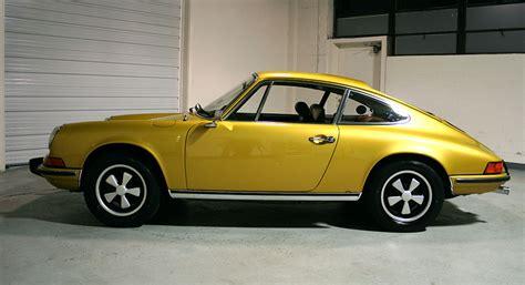 download car manuals pdf free 2012 porsche 911 head up display porsche 911 carrera 2003 manual pdf download autos post