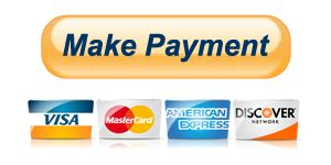 make payment on card make payment sea to sky cheerleading chionships