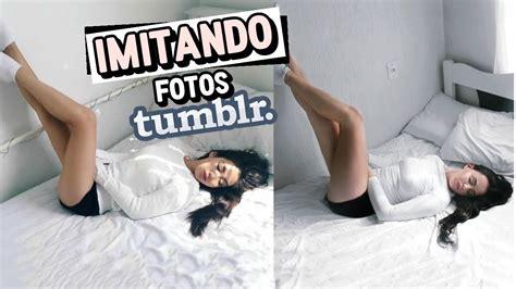 imagenes tumblr en casa imitando fotos tumblr em casa ft dobruskii nicole da