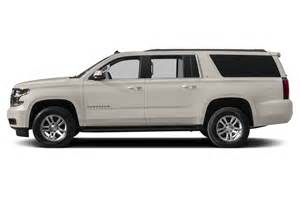2015 chevrolet suburban 1500 price photos reviews