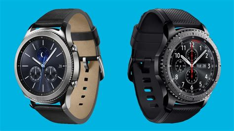 New Sport Style Samsung Galaxy Gear S2 Tali Jam P Berkualitas samsung gear s3 essential guide to the new classic smartwatch