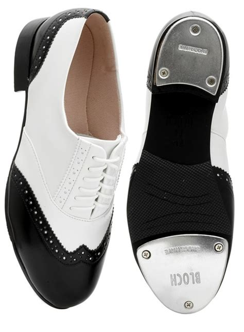 bloch oxford tap shoes 973 best images about on contemporary