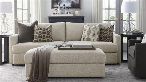 bassett living room furniture living space we rooms we bassett furniture
