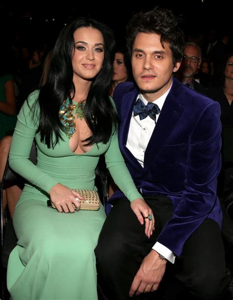 age difference taylor swift john mayer john mayer says he doesn t want to do 32 again as he