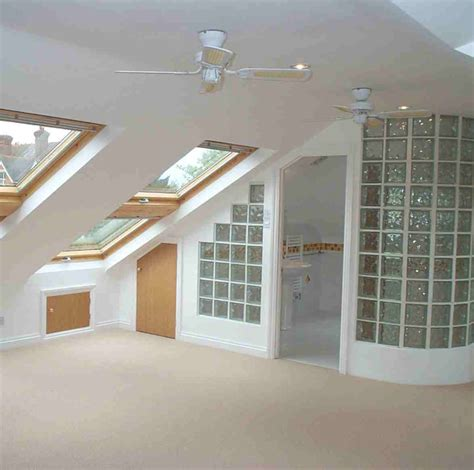 attic en suite bathroom housetohome co uk open plan loft conversion en suite google search loft