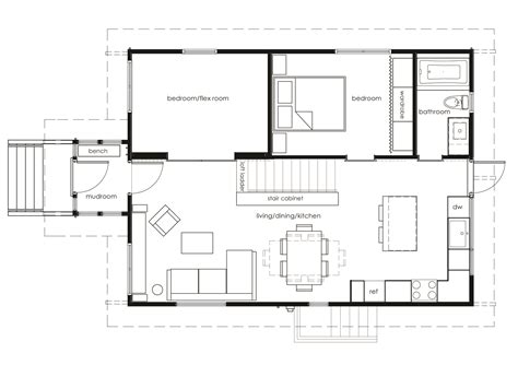 living room design layout tool zion star