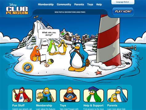 Cp New My Trip club penguin alternatives and similar alternativeto net