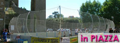gabbia calcetto foto gabbia per mini calcetto smontabile goal 3
