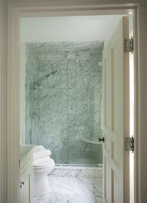 bathroom shower designs pictures 48 luxurious marble bathroom designs digsdigs