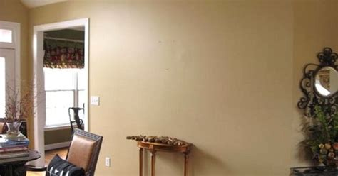 sherwin williams sommelier a salon wall paint swatches wall colors and living rooms