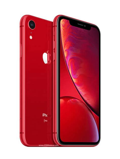 iphone xr comms connect