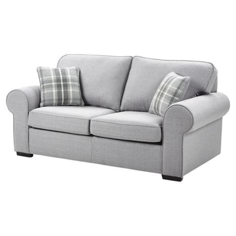 sofa beds tesco buy earley sofa bed light grey from our sofa beds range