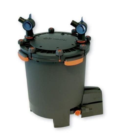 best turtle tank filter system, best, free engine image
