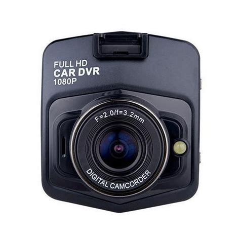 dvr car hd car dvr dash recorder g sensor