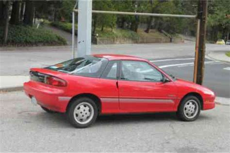 geo storm 1990, offered is an amazing time warp hatchback