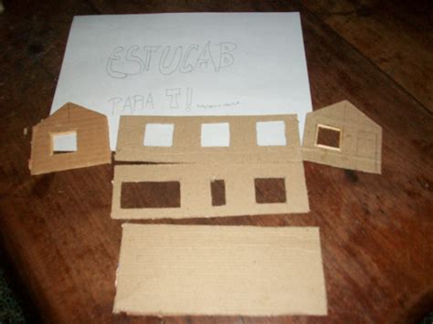 como hacer maquetas como hacer una maqueta del esqueleto tutorial de como hacer una maqueta de una casa certificado