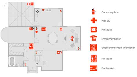 fire extinguisher symbol on floor plan floor plan symbols new fire extinguisher symbol floor plan