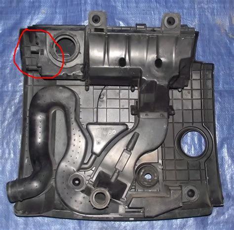 Audi A2 1 6 Fsi Engine Problems by Audi Fault Code 08 Audi A 0t Dtc P0503 Speed Sensor