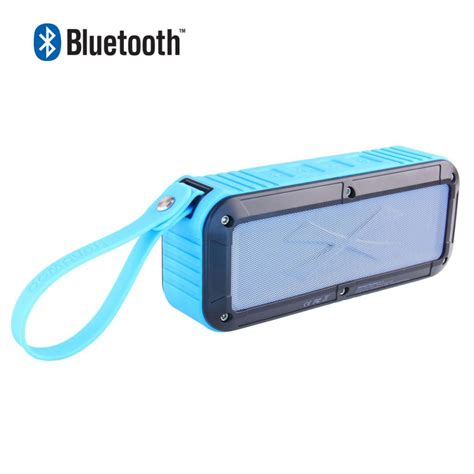 rugged portable speakers discontinued products rugged bluetooth portable speaker waterproof ipx5 5watts