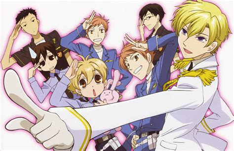 ouran highschool host club free ouran high school host club images ouran hd wallpaper and
