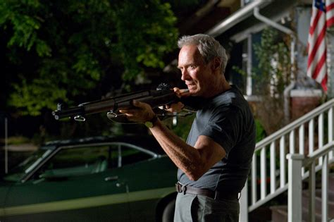 clint eastwood gran torino movie isolation incomplete why conservatives love quot gran torino