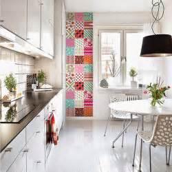 Pinterest Kitchen Decor Ideas - 50 fotos de ladrilhos hidr 225 ulicos em ambientes