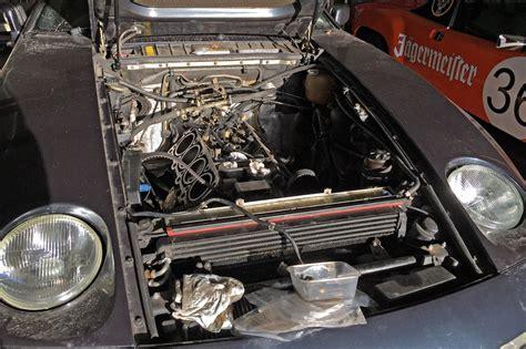 porsche 928 engine porsche 928 engine rebuild recommissioning dsd