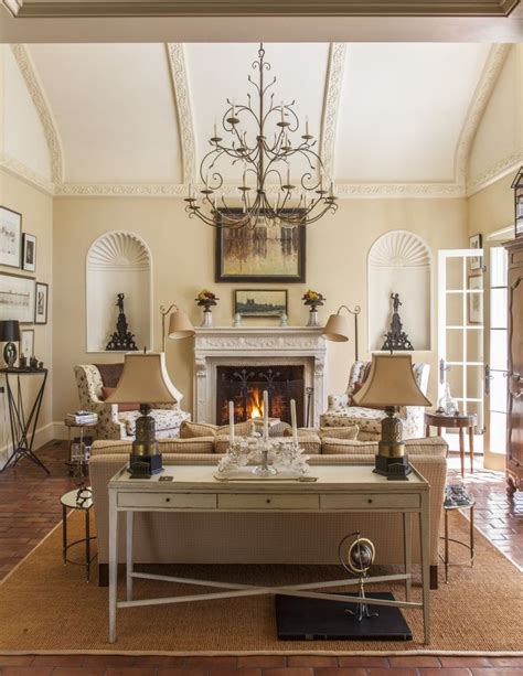 interior design 1920s home this project is the interior renovation of a 1920 s