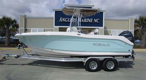 seafoam for boats boat info