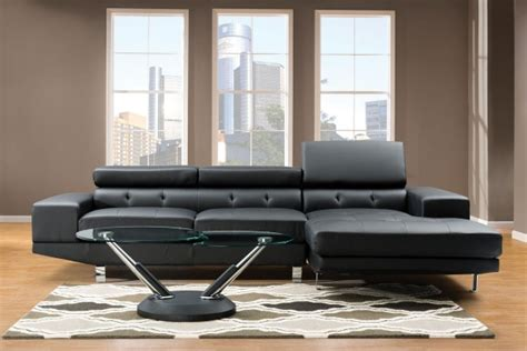 dana s favorite finds inspired by transitional style awesome transitional furniture styles contemporary
