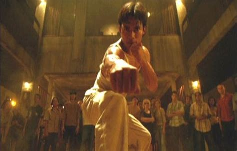 film ong bak alfil darkmatters the mind of matt film review ong bak
