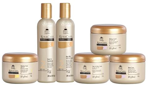 which relaxer product is best to use on gey hair avlon industries royalty luxury hair distributors