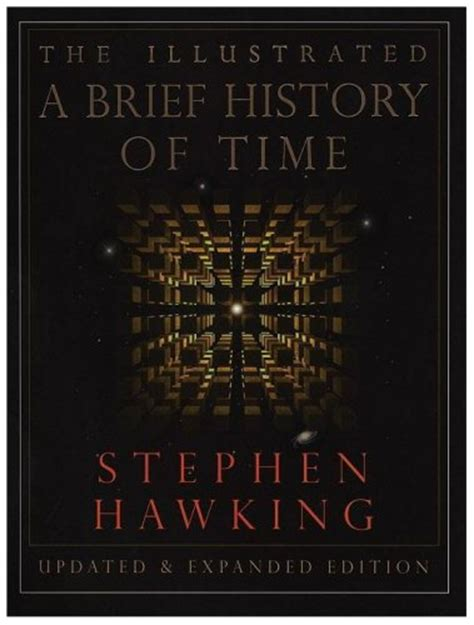 librarika universe in a nutshell illustrated brief history of time boxed set