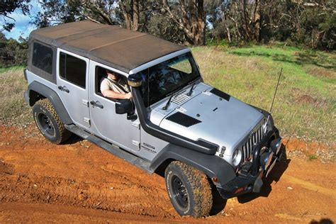 Jeep Yj Louver Jeeps Louvers Runcool Vents For Your Vehicle